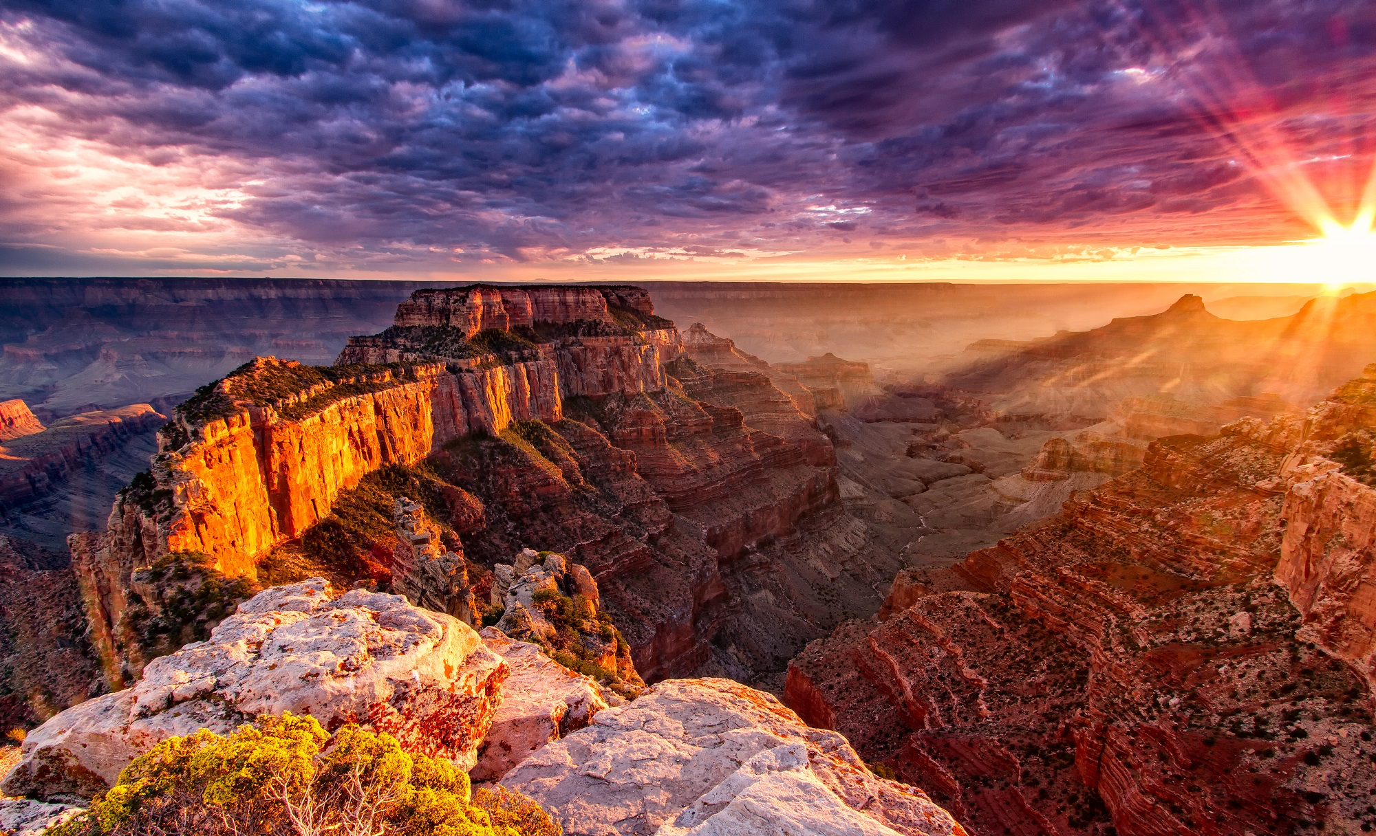 Grand Canyon IMAX Theatre